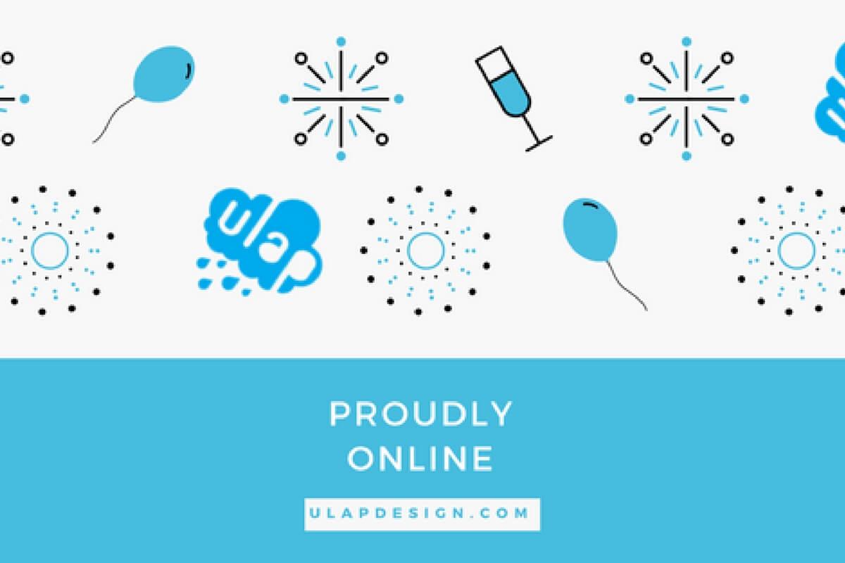 Shop in italy online